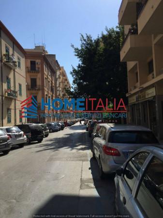 Bilocale Palermo  3