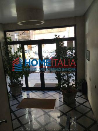 Bilocale Palermo  4