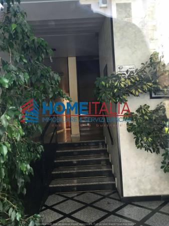Bilocale Palermo  6
