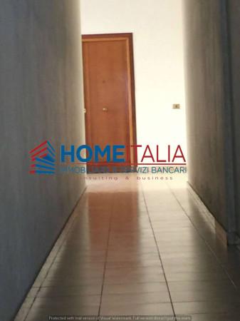 Bilocale Palermo  8