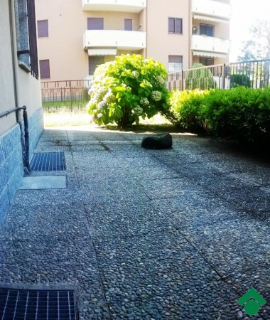 Bilocale Lambrugo Via Cadea, 35 6