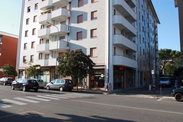Bilocale Udine Via Forni Di Sotto, 47 12