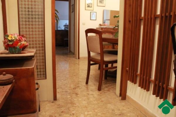 Bilocale Udine Via Forni Di Sotto, 47 2