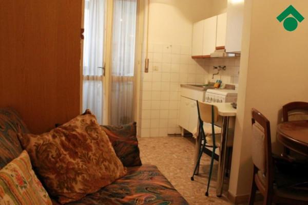 Bilocale Udine Via Forni Di Sotto, 47 4