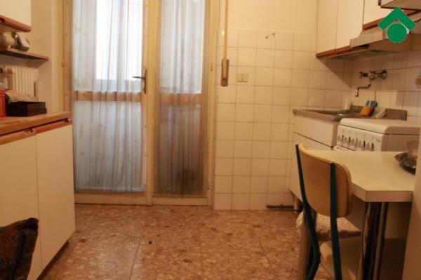 Bilocale Udine Via Forni Di Sotto, 47 5