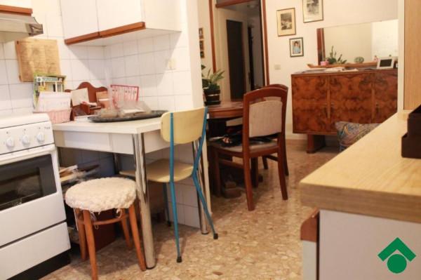 Bilocale Udine Via Forni Di Sotto, 47 6