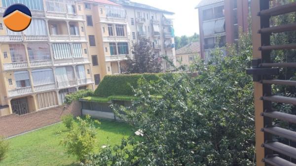 Bilocale Torino  7
