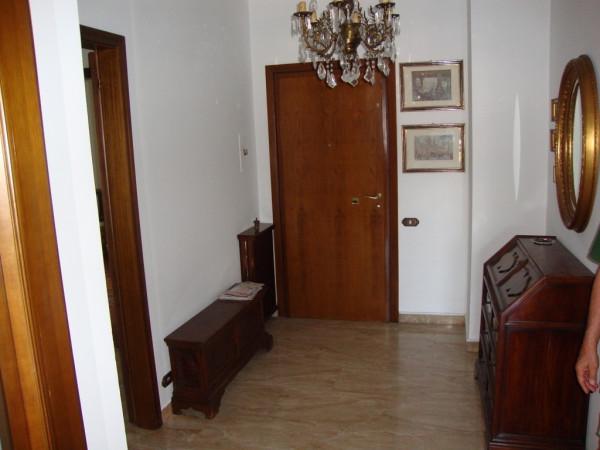 Appartamento in vendita a Carpi, 4 locali, prezzo € 110.000   Cambio Casa.it