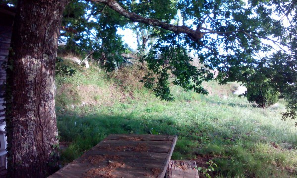 Terreno agricolo in Vendita a Sorrento Rif.9213180