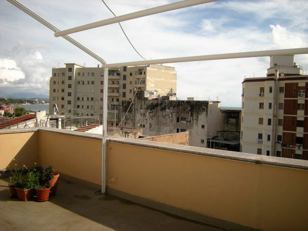 Appartamento in affitto a Formia, 2 locali, prezzo € 400 | Cambio Casa.it