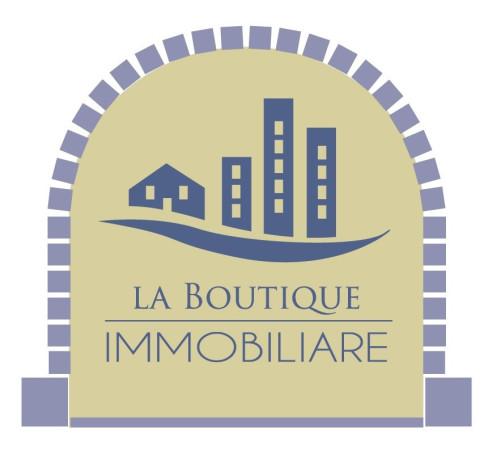 Bilocale Parma Strada Felice Cavallotti 11