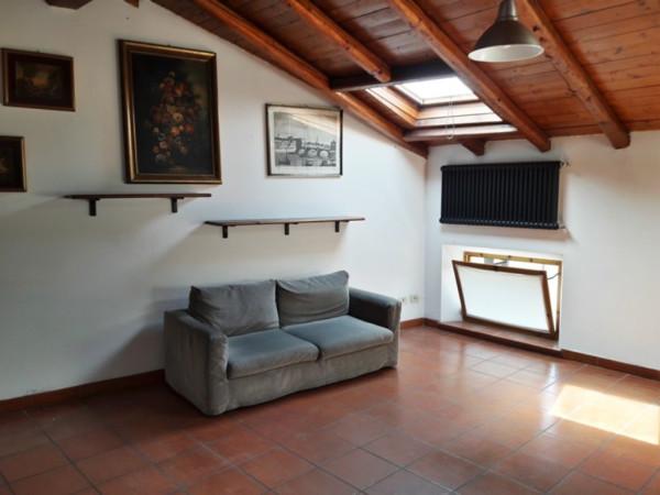 Bilocale Parma Strada Felice Cavallotti 2