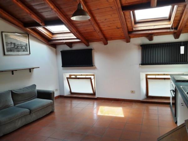 Bilocale Parma Strada Felice Cavallotti 5