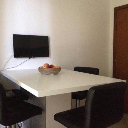 Appartamento in vendita a Soliera, 3 locali, prezzo € 99.000 | Cambio Casa.it