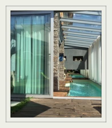 Villa in vendita a Olgiate Comasco, 3 locali, prezzo € 350.000 | Cambio Casa.it