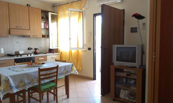 Appartamento in vendita a Ginosa, 3 locali, prezzo € 118.000 | Cambio Casa.it