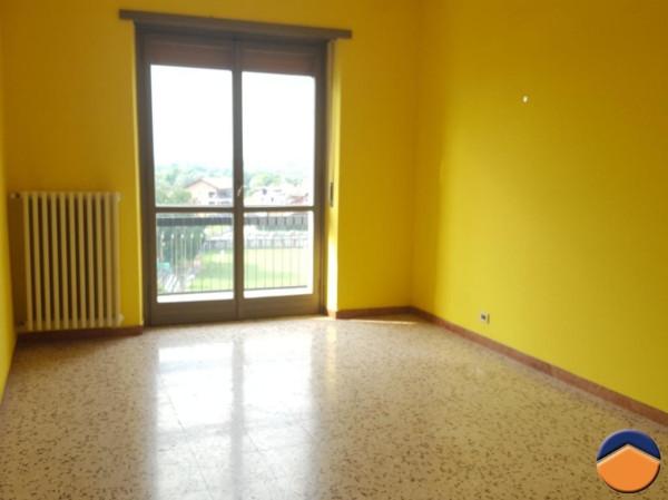 Bilocale Brandizzo Via Torino 3