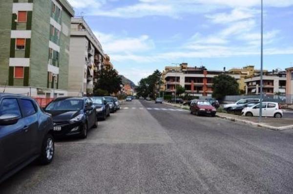 Bilocale Terracina Via Badino 11