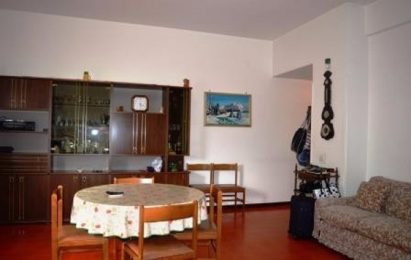 Bilocale Terracina Via Badino 5