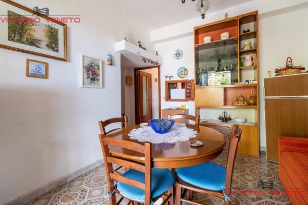 Appartamento in vendita a Agropoli, 2 locali, prezzo € 113.000 | Cambio Casa.it