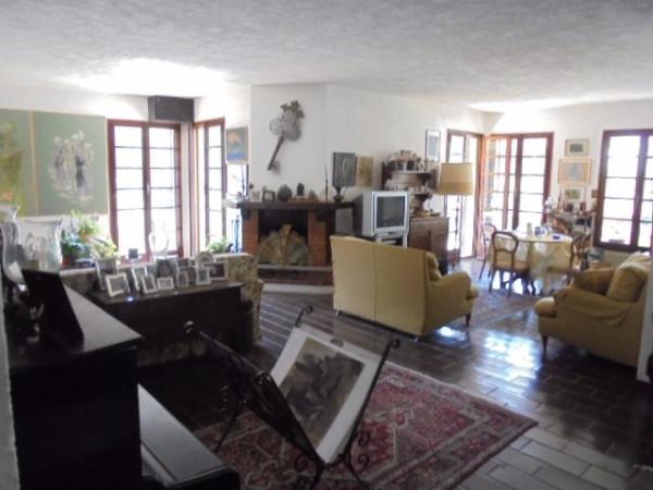 Villa in affitto a Vallebona, 6 locali, prezzo € 2.000 | Cambio Casa.it