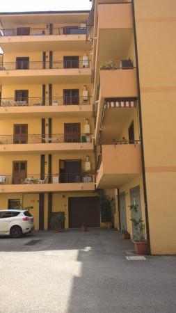 Appartamento Vendita Reggio Di Calabria