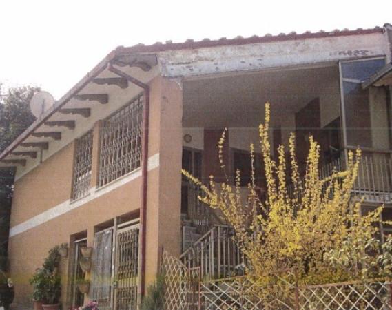 Appartamento, dei platani, Asta Immobiliare - Chieti (Chieti)