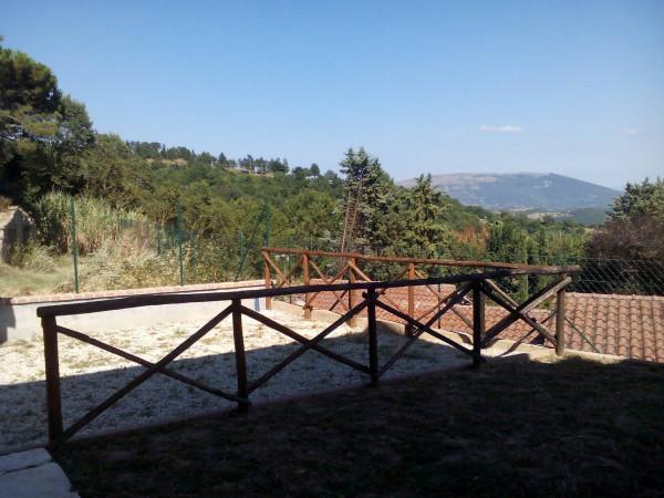 Bilocale Passignano sul Trasimeno Via Iv Novembre 2