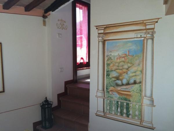 Bilocale Massa Via Torre Vecchia 9
