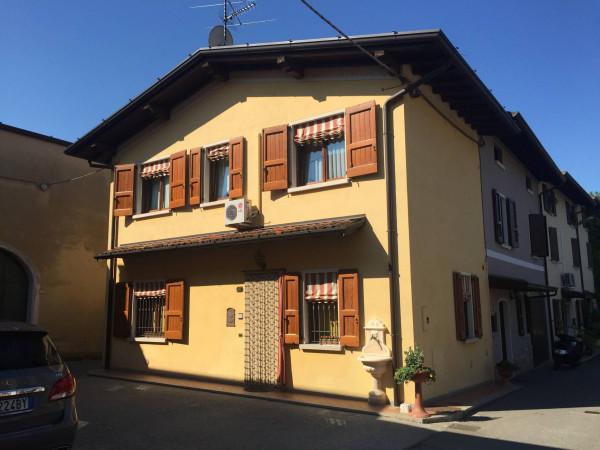 Appartamento in vendita a Castenedolo, 3 locali, prezzo € 140.000   Cambio Casa.it
