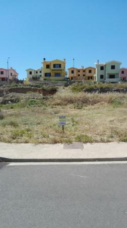 Terreno Edificabile Residenziale in vendita a San Vito, 9999 locali, prezzo € 35.000 | CambioCasa.it