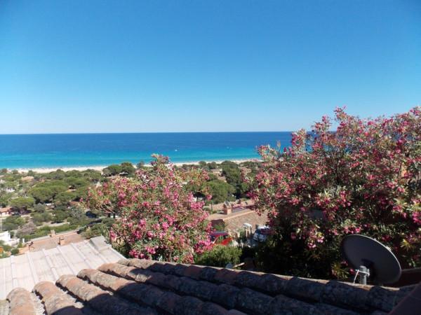 Appartamento in vendita a Muravera, 2 locali, prezzo € 135.000 | Cambio Casa.it