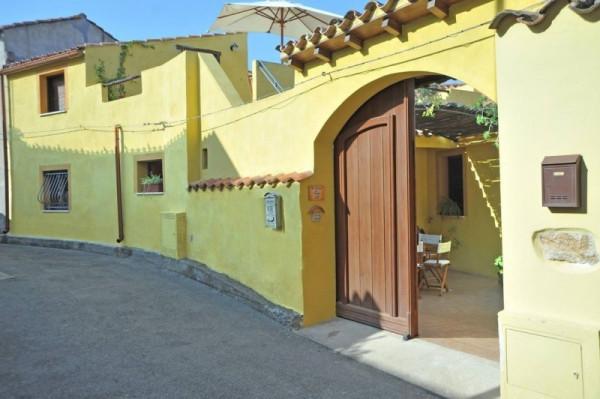 Villa in vendita a San Vito, 5 locali, prezzo € 209.000 | Cambio Casa.it