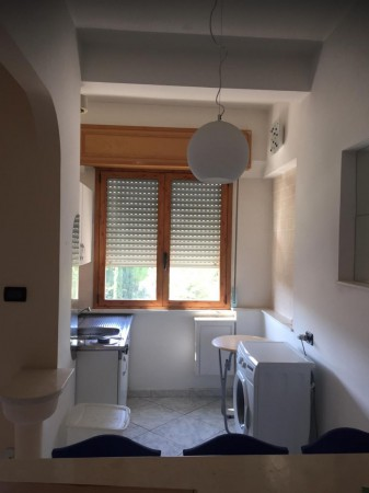 Bilocale Montesilvano Via Livenza 2