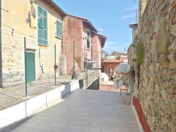 Bilocale Sanremo Vicolo Dei Bottini 4