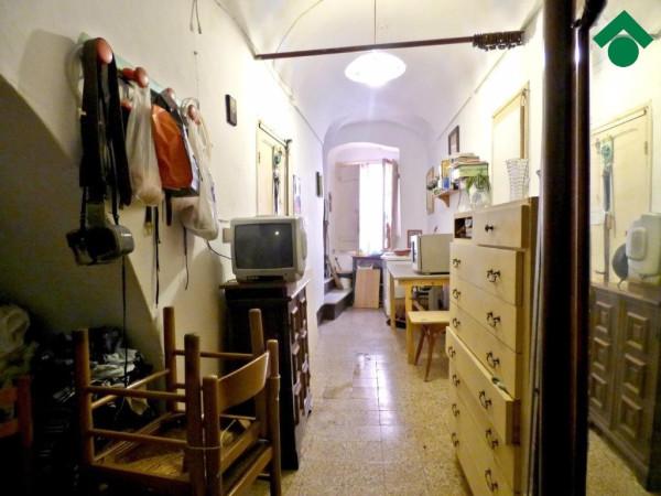 Bilocale Sanremo Vicolo Dei Bottini 12