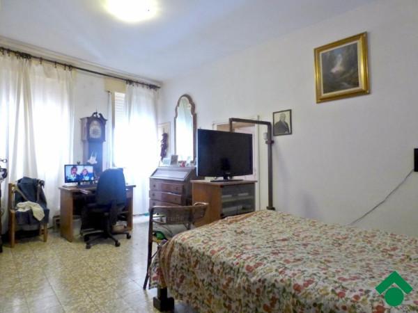 Bilocale Sanremo Vicolo Dei Bottini 8