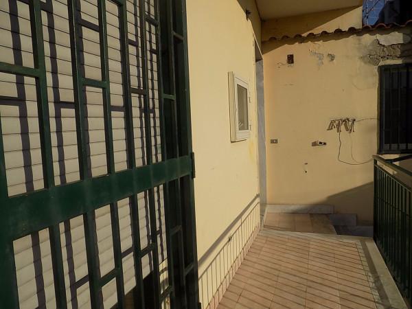 Appartamento in affitto a Qualiano, 2 locali, prezzo € 330 | Cambio Casa.it