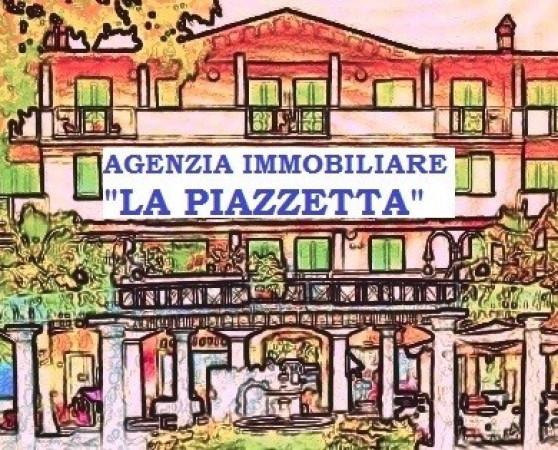 Bilocale Forte dei Marmi Viale Giuseppe Mazzini 9