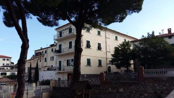 Bilocale Rosignano Marittimo Via Antonio Gramsci 1