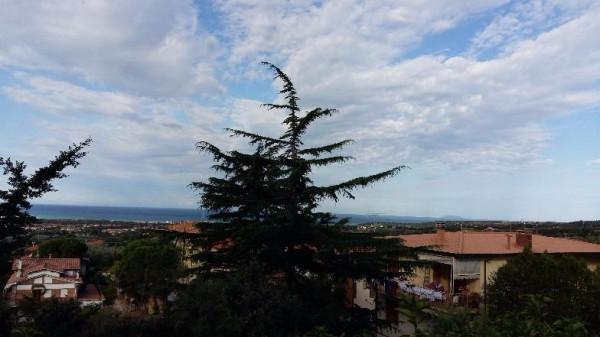 Bilocale Rosignano Marittimo Via Antonio Gramsci 10