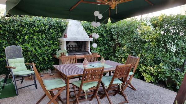 Villa a Schiera in vendita a Bovolone, 6 locali, prezzo € 260.000 | CambioCasa.it