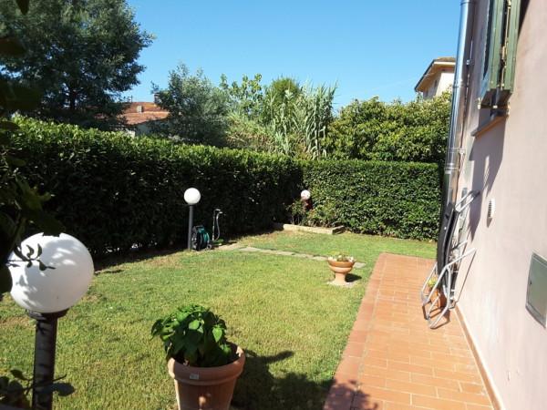Appartamento in Vendita a Fucecchio Semicentro: 4 locali, 101 mq