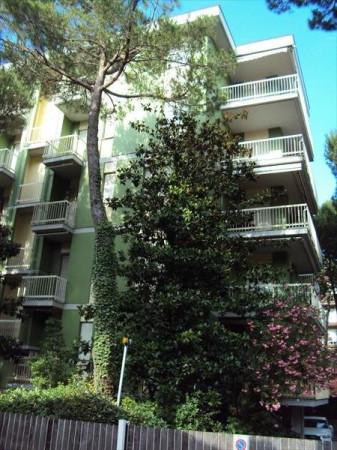 Appartamento in Vendita a Cervia Centro: 35 mq