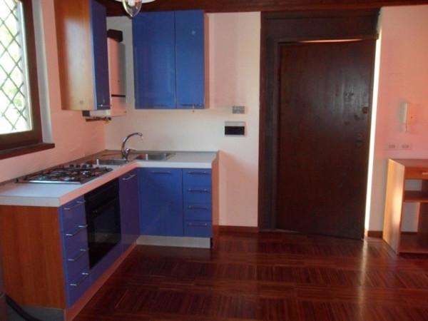 Appartamento in affitto a Avezzano, 2 locali, prezzo € 350 | Cambio Casa.it