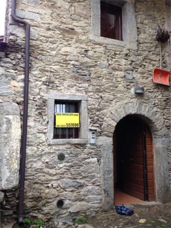 Bilocale Verbania Via, Sardegna 2 2