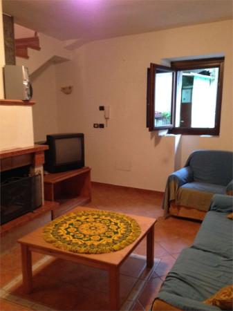 Bilocale Verbania Via, Sardegna 2 6