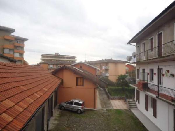 Bilocale Verbania Via Muller, 73 8