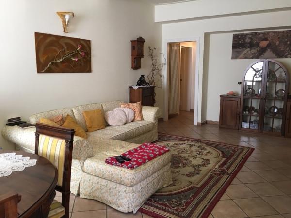 Appartamento in vendita a Carpi, 3 locali, prezzo € 200.000 | Cambio Casa.it