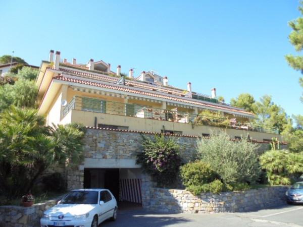 Appartamento in vendita a Vallebona, 3 locali, prezzo € 178.000 | Cambio Casa.it